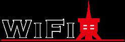 【国内専用】WiFi東京レンタルショップ - 高速Wi-Fiレンタル